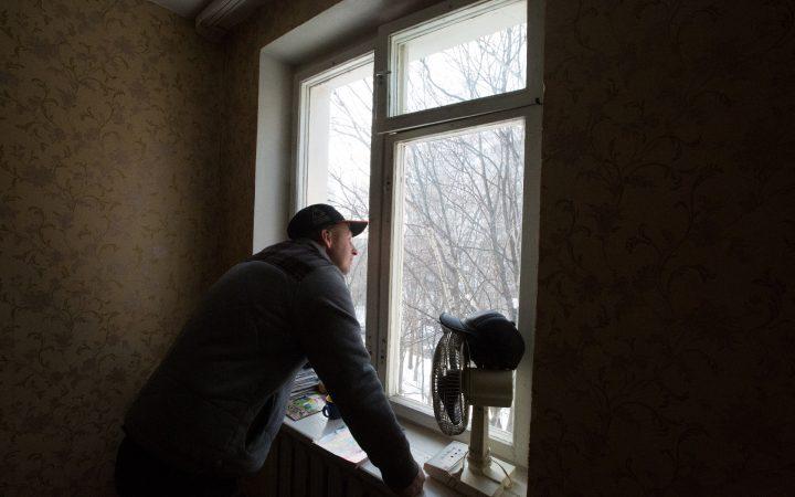 «Цена квартиры вырастет вдвое»: три истории покупки жилья в доме под снос_6040764142f29.jpeg