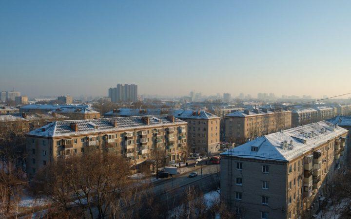 Цены на российской вторичке выросли на 16% за год_5fd9a07f6d9a8.jpeg