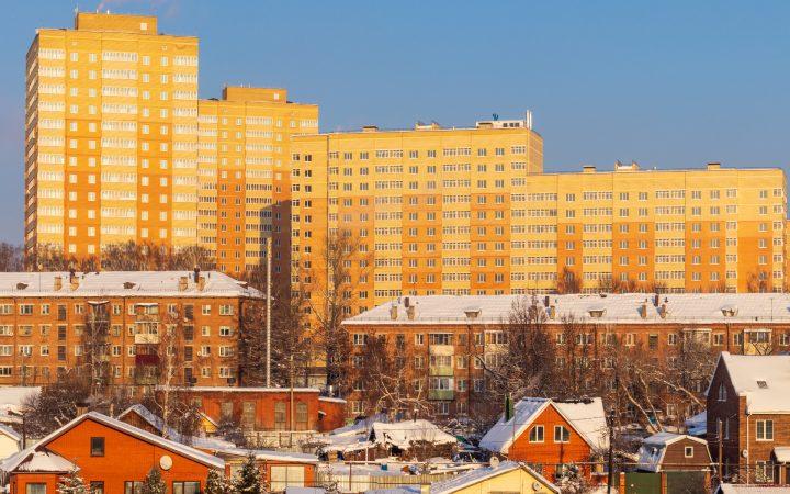 Цены в новостройках городов — спутников Москвы выросли на 15% в 2020-м_601cde13d5a8f.jpeg