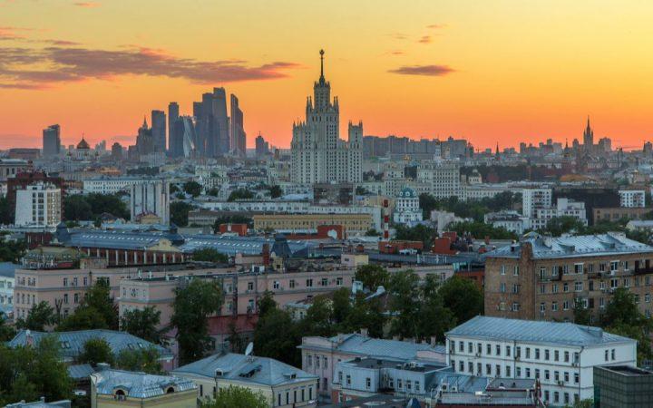 Цены вырастут осенью: что происходит с арендой жилья в Москве_60f907b48cf40.jpeg
