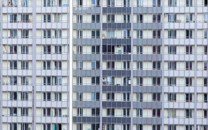 ЦИАН сравнил стоимость ипотечного жилья в Москве и Петербурге_6030a390290ab.jpeg