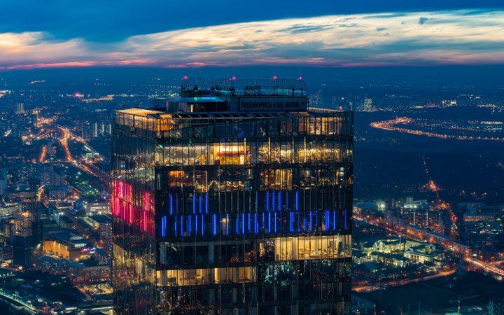 Дефицит в Сити: почему в деловом кластере раскупили почти все апартаменты_6083b35f4a497.jpeg
