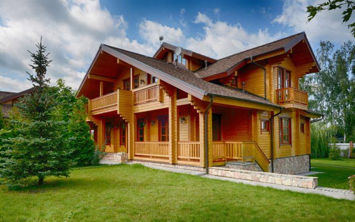 Деревянные дома со скидкой 10%: как будет работать дисконтная программа_602caf74e5d15.jpeg