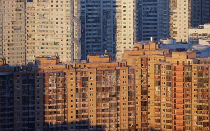 Десятки тысяч жителей: где строятся самые большие ЖК в России_60f7b61e8bb87.jpeg