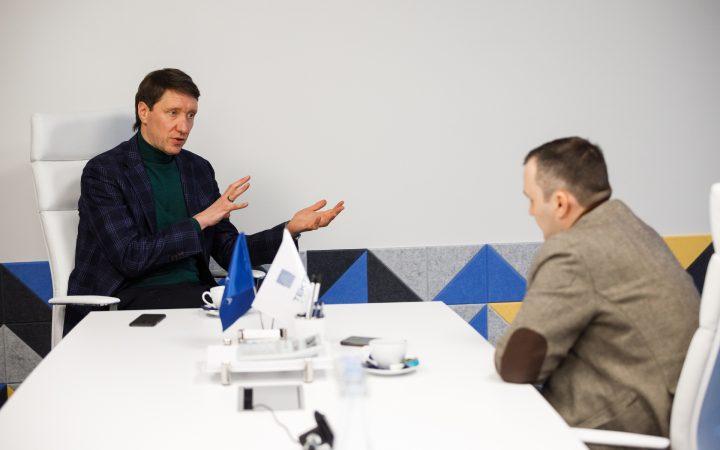 Дмитрий Зиканов (TEKTA Group): «Себестоимость строительства растет»_600fae4439a3c.jpeg