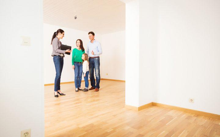 Договор социального найма: как получить квартиру от государства_601e2f31c356a.jpeg