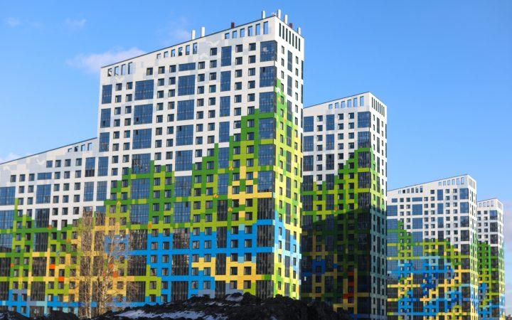 «Дом.РФ» назвал регионы с высоким уровнем строительства жилья_60713d54d7124.jpeg