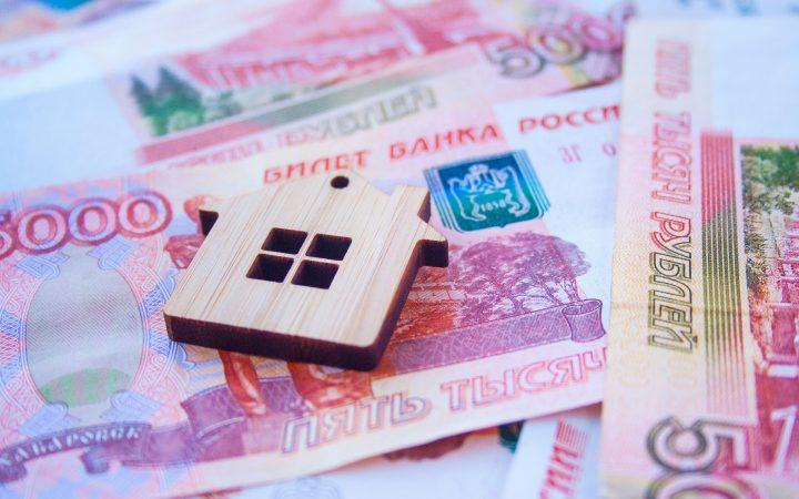 «Дом.РФ» повысил оценку рекорда выдачи ипотеки до 4,3 трлн рублей_6006738a934f6.jpeg