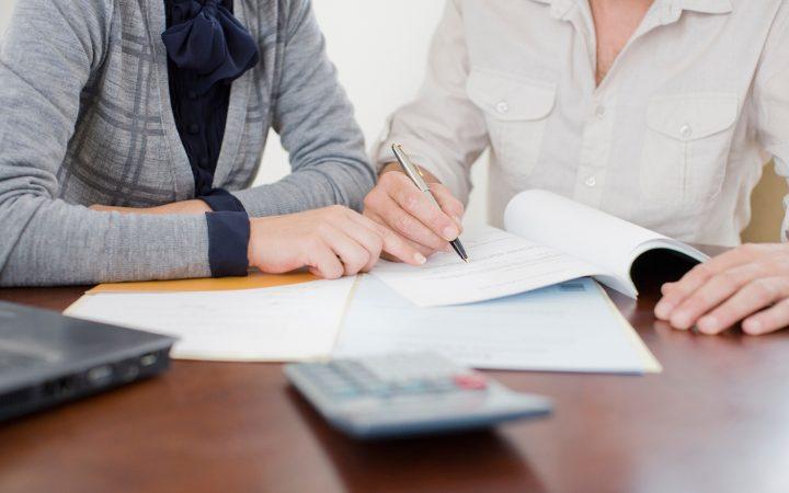 Доверенность на продажу квартиры: как оформить и какую_600a69e6d279d.jpeg