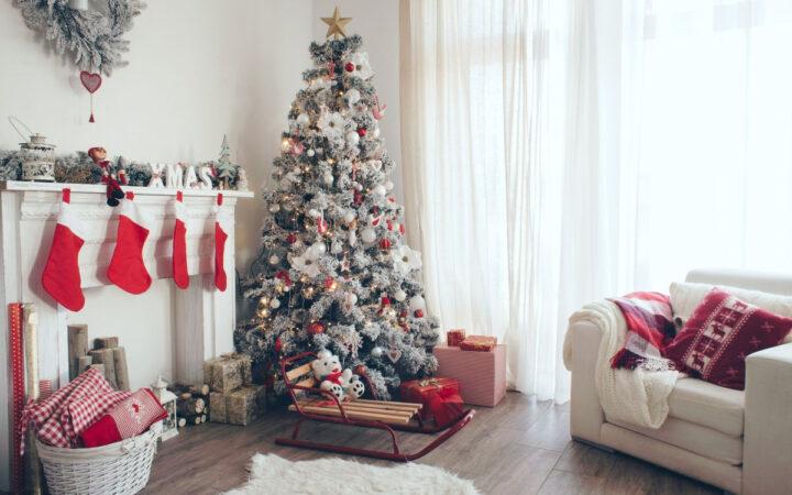 Два месяца до Нового года: сколько стоит аренда коттеджей на праздники_5f9ec8ec4541a.jpeg