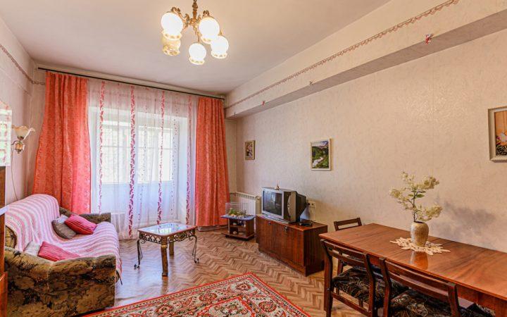 ₽2 млн за прописку в Москве: сколько стоят комнаты и кто их покупает_60bdcc04e9899.jpeg