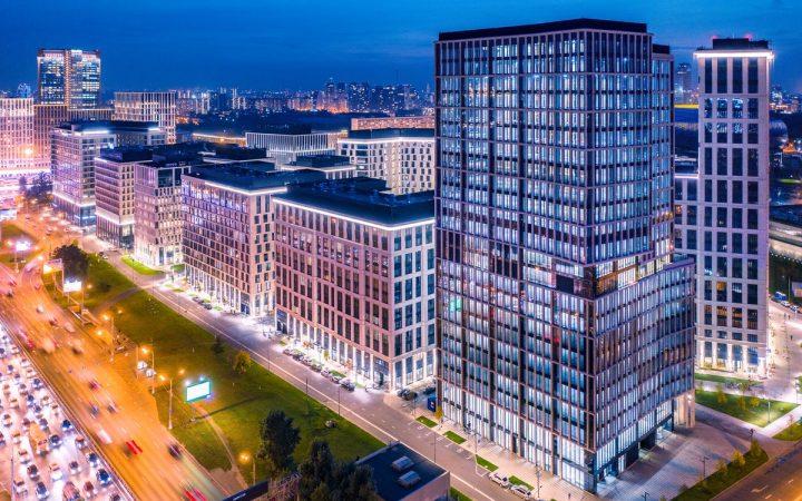 Эффект удаленки: какие офисы стали популярны в Москве из-за пандемии_5fd06650d5c72.jpeg