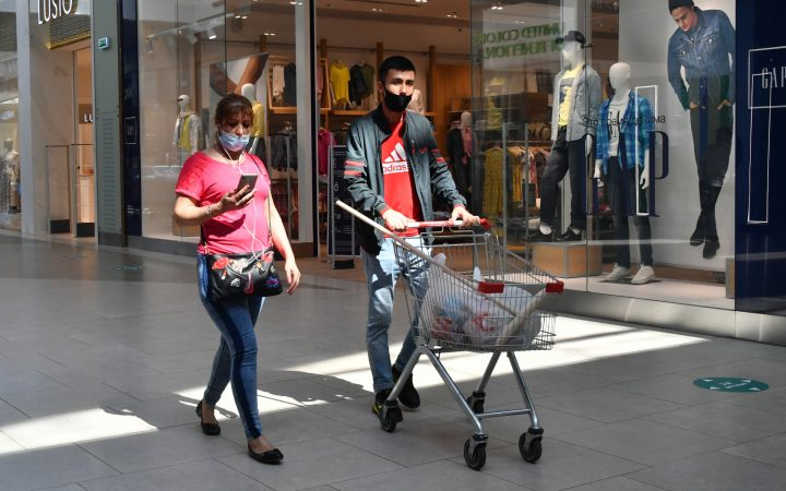 Эксперты назвали главные проблемы московских торговых центров_6018e91c62172.jpeg