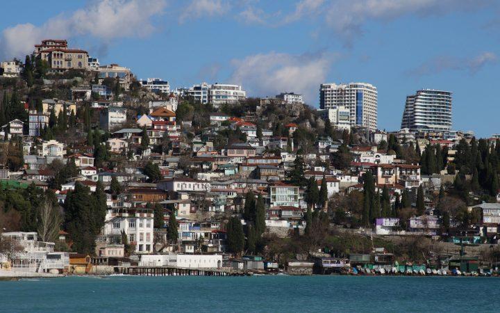 Эксперты назвали курорты Крыма с максимальным ростом цен на аренду жилья_6094d64b2c84d.jpeg