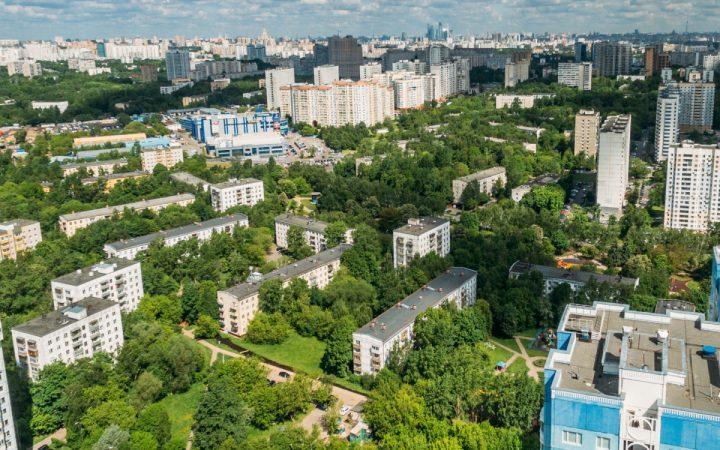 Эксперты назвали районы— лидеры Москвы по росту цен на жилье_60c1a911e60c7.jpeg