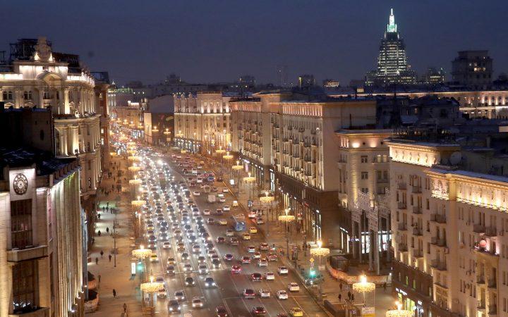 Эксперты назвали районы — лидеры Москвы по сдаче элитного жилья в аренду_601b8c388ed8e.jpeg