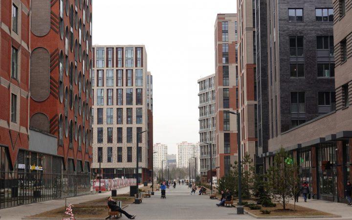Эксперты назвали районы Москвы с максимальной концентрацией ипотечников_60d6c09eb79f3.jpeg