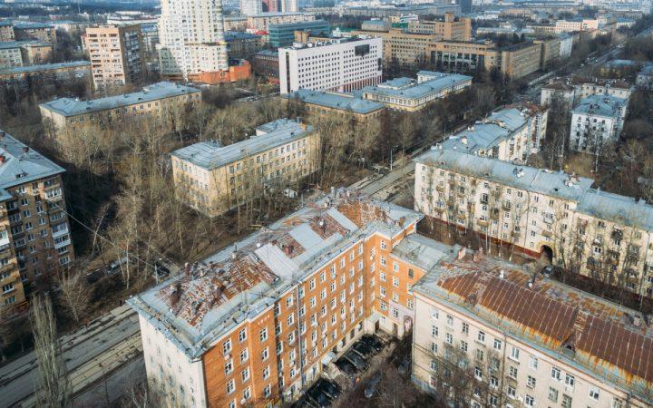 Эксперты назвали районы Москвы с нулевым предложением новостроек_60c1a907a2b23.jpeg