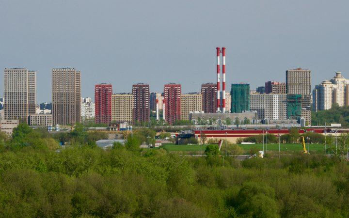 Эксперты назвали средний срок накопления на новостройку в Москве_60b9c023e0283.jpeg