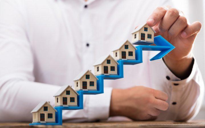 Эксперты предсказали замедление роста цен на жилье в Москве_60640eb82128c.jpeg