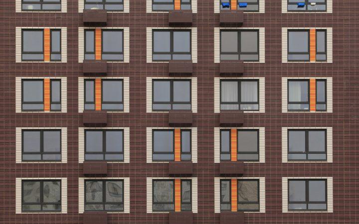 Эксперты сообщили о росте цен на апартаменты в Москве на 19% за год_604b027a85655.jpeg