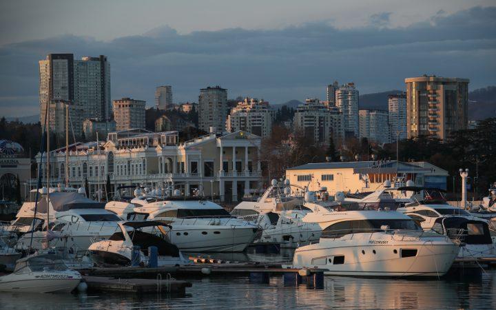 Эксперты сообщили о росте цен на аренду в Сочи в полтора раза за год_609232eff0a37.jpeg