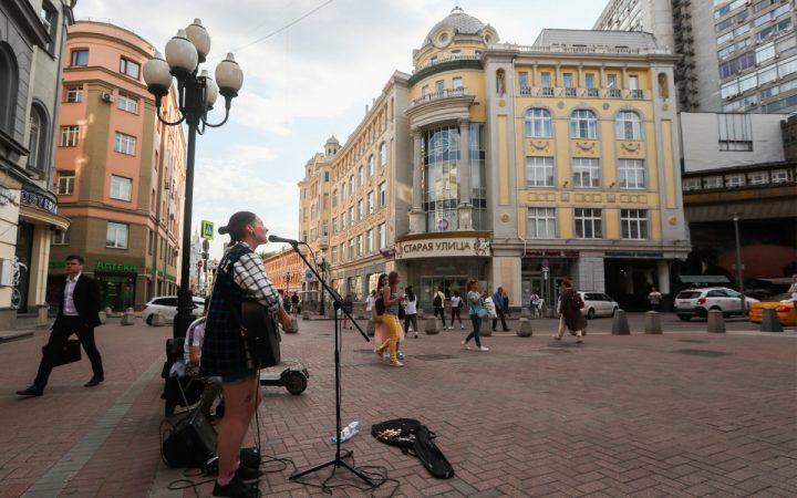 Эксперты сообщили о скачке спроса на элитное жилье в Москве на четверть_60d2cc3b2eac1.jpeg