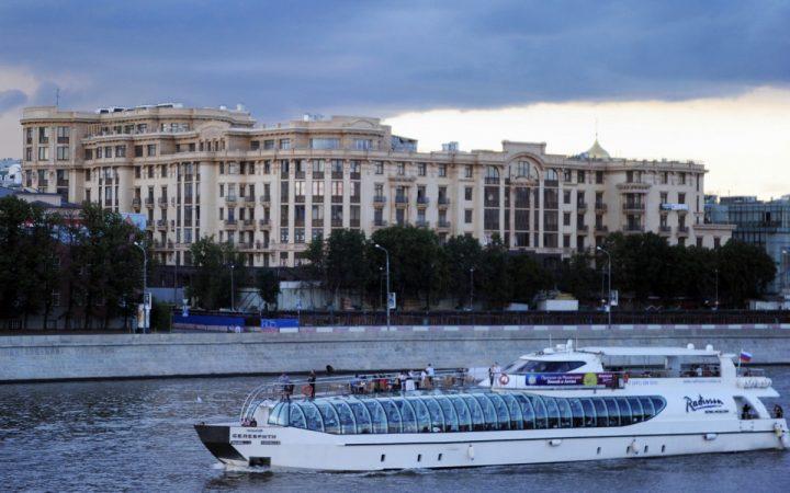 Эксперты сообщили об удвоении продаж элитного жилья в Москве_60deaa9bc5200.jpeg