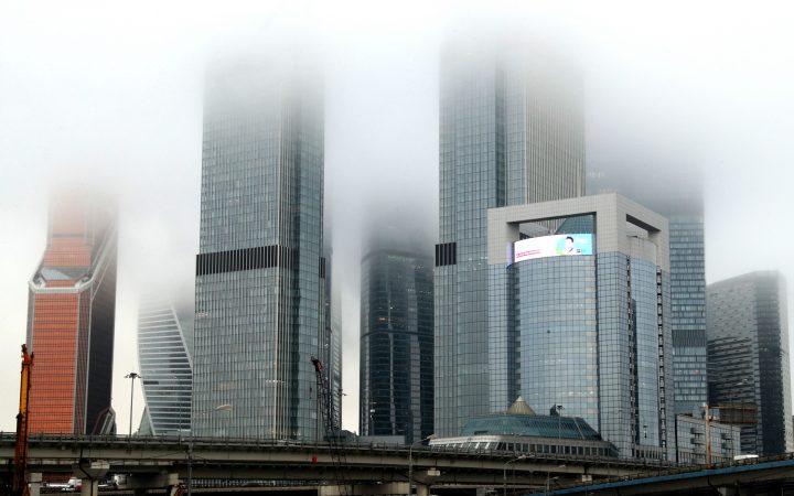 Элитные бизнес-центры Москвы подешевели из-за режима удаленки_601e2f34ded13.jpeg