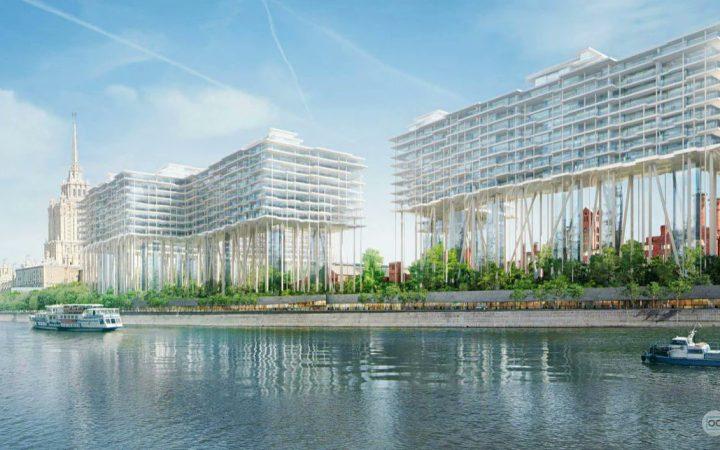 Элитные новостройки: какие проекты появятся в Москве в 2021 году_605c258e5281d.jpeg