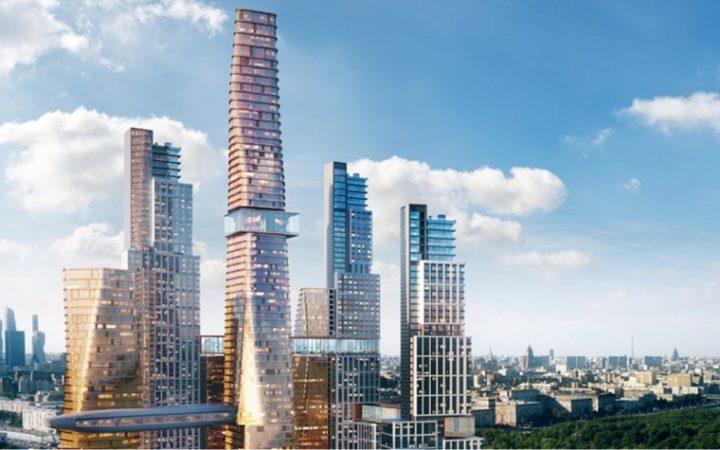 Элитный небоскреб-долгострой в Москве задумали достроить за счет бюджета_608a49a71e236.jpeg