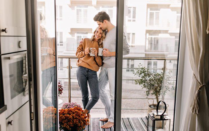 Где в Москве купить квартиру с балконом или лоджией— обзор проектов_5fd1b8d42e242.jpeg