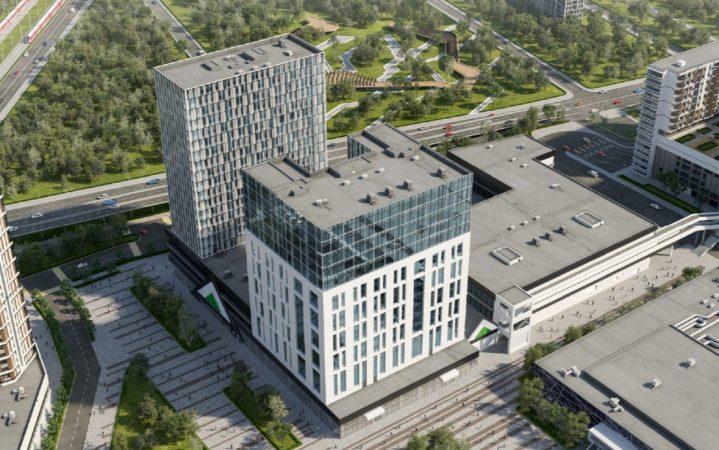 Где в Москве все еще можно найти большой офис_60dd5828ae2d3.jpeg