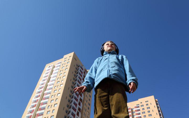 Где в Москве выгодно купить квартиру в 2021 году. Список районов_6006739a695a7.jpeg