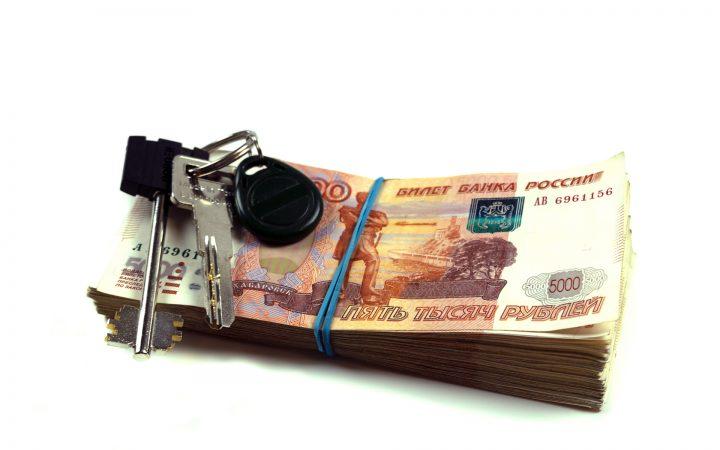Где в Новой Москве купить квартиру дешевле ₽5 млн— обзор проектов_601251a2cce8f.jpeg
