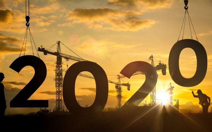 Главные рекорды на рынке новостроек Москвы: повторятся ли они в 2021 году_5fd9a0c3c4309.jpeg