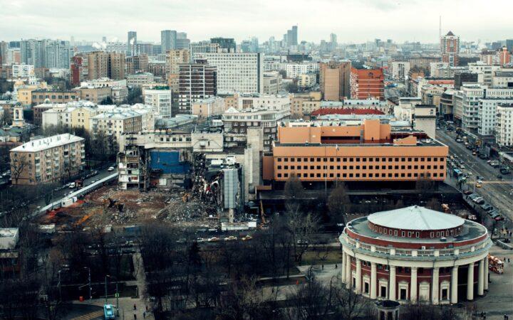 Главный архитектор Москвы рассказал о новом проекте на месте «Соловья»_5f99834c2670e.jpeg