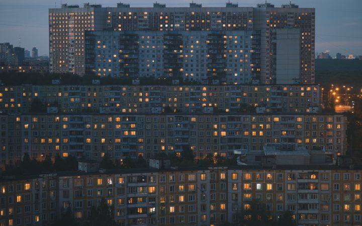 «Гонка за недвижимостью»: какие квартиры в Москве продаются лучше всего_601cde0ee6df2.jpeg