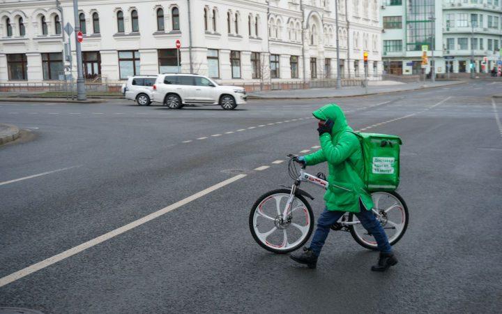 Город стал цифровым и гибким: 7 главных трендов постпандемийной Москвы_600d0b574d653.jpeg