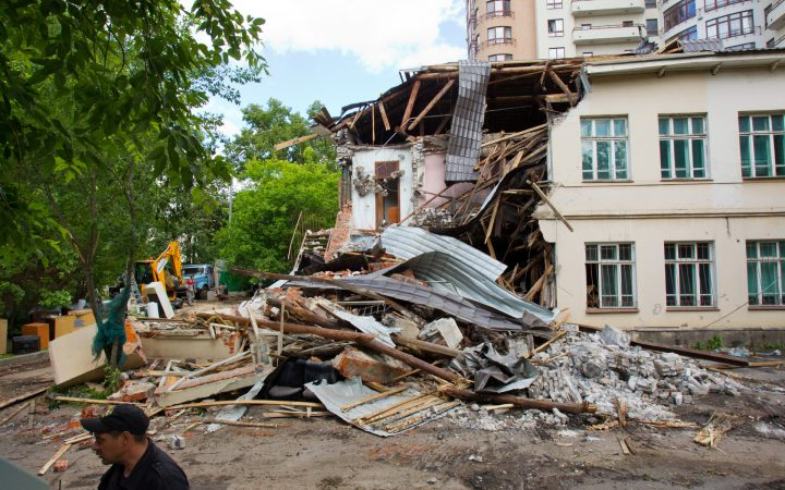 Госдума приняла закон о реновации в России во втором чтении_5fe2dc09cfa9c.jpeg