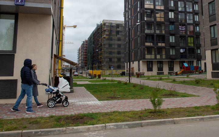 Готовые к отделке новостройки в Новой Москве подорожали в полтора раза_601a3a92c8c18.jpeg