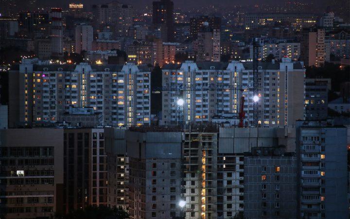 Хаотичный рост цен: что будет со вторичным жильем в Москве в 2021 году_6010ff9c67cc1.jpeg