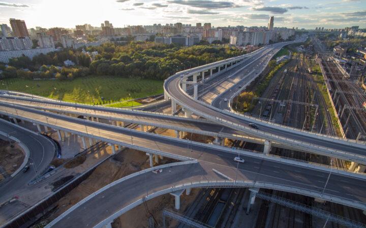 Хорды, ТПУ, метро: из чего состоит транспортный каркас Москвы_5fb75b583c311.jpeg