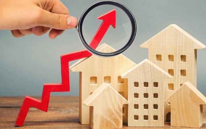 Хуснуллин назвал причины резкого роста цен на жилье в России_607a77eb463ef.jpeg