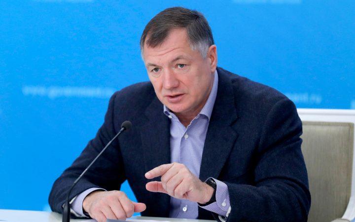 Хуснуллин заявил о необходимости продлить программу льготной ипотеки_5fc1e65da5158.jpeg