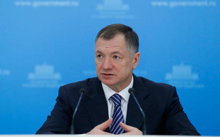 Хуснуллин заявил о необходимости снижения ипотечной ставки до 4-5%_5fc87d7e7fe89.jpeg