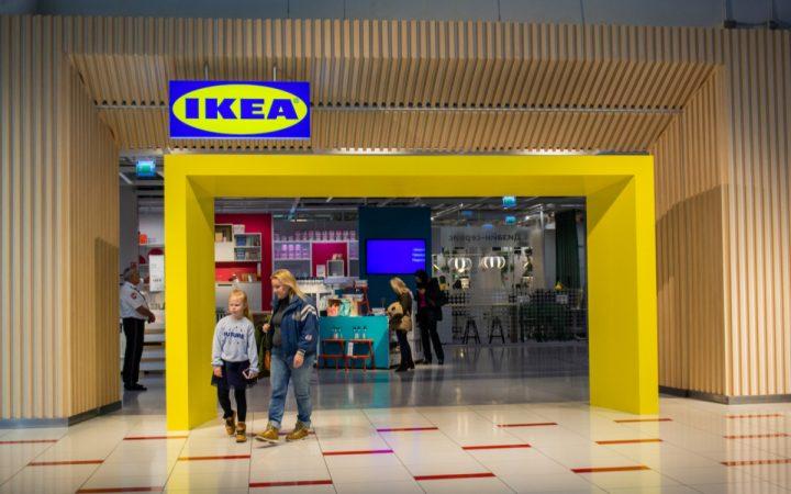 IKEA запустит в России новый формат магазинов_60deaa8cac4ec.jpeg