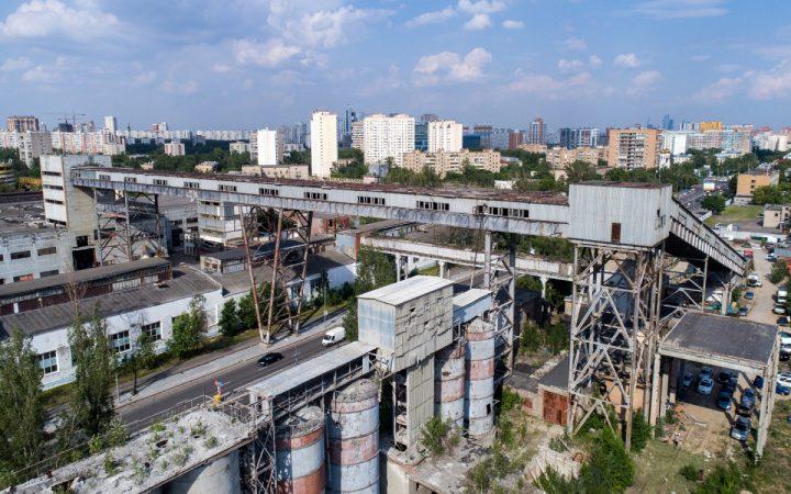 Инвестиции в участки под стройку в России достигли рекордного уровня_60dab5fb881c4.jpeg