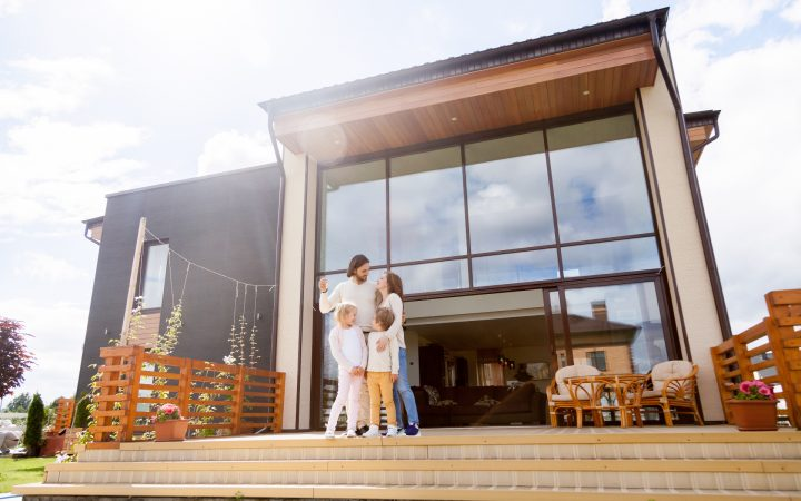 Ипотека на частные дома: когда появятся доступные кредиты для россиян_6013a3a15fa6c.jpeg