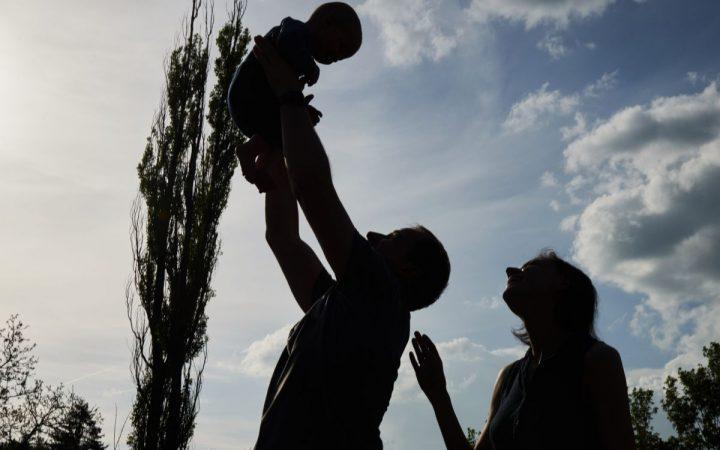 Ипотека, ЖКХ и земля: как государство поддерживает молодые семьи_60e7e549cfccc.jpeg